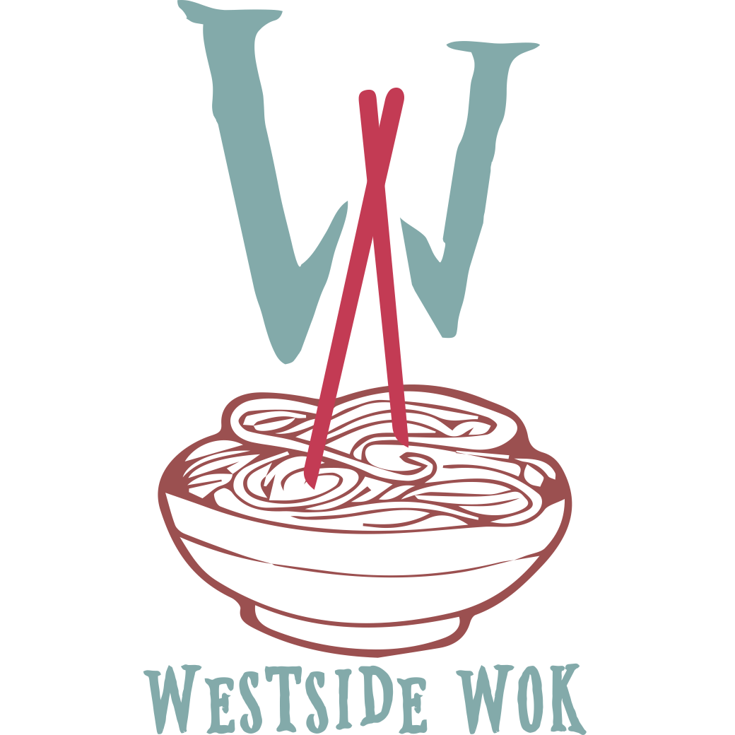 West Side Wok & Konata Sushi