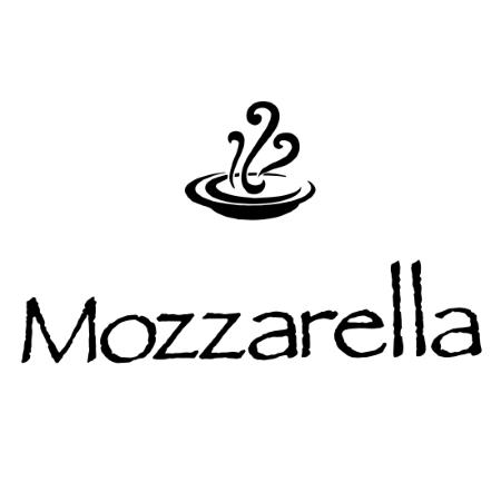 Mozzarella Kosher
